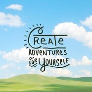 Summer Highlights- We created our own adventures this summer!