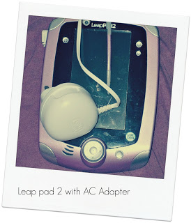 Leap Pad 2: Worth the fuss?