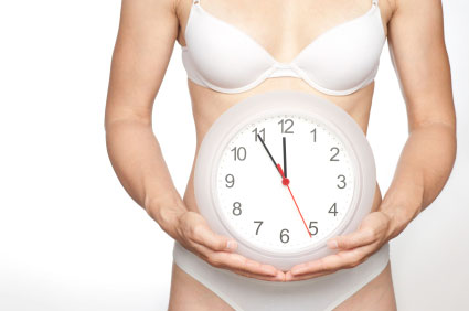 Expectations of a Biological Clock
