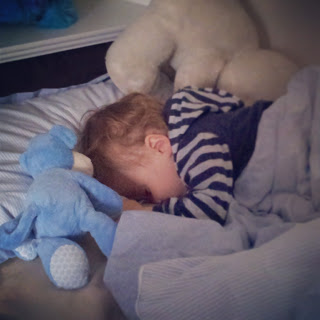 Should I take my toddler to a cranial osteopath?