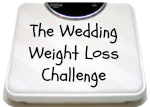 The Wedding Weight Loss Challenge