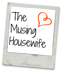 The Wedding Weight Loss Challenge - Week 4! - The Musing Housewife