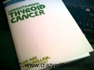 Cancer Confusion