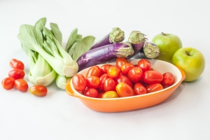 How to Get Your Kids to Eat Their Vegetables. » Verily Victoria Vocalises