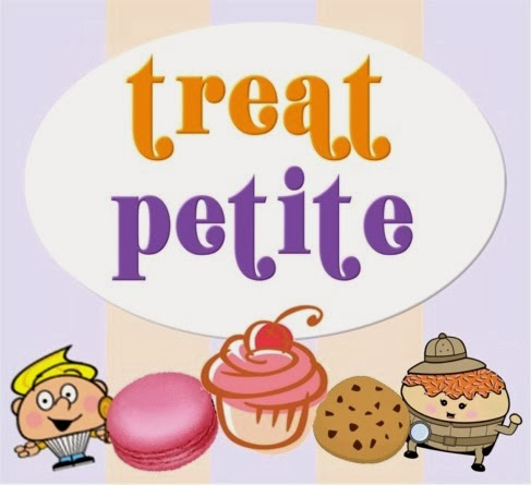 Treat Petite February 2014