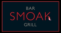 Smoak Bar and Grill - Malmaison Hotel, Manchester