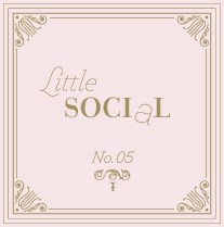 Little Social, London