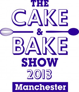 Ticket Giveaway – Cake & Bake Show