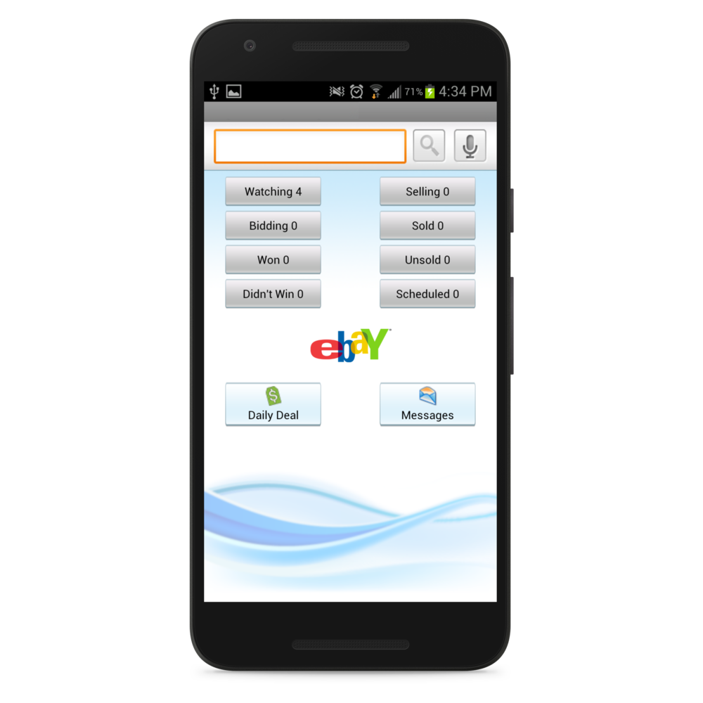 ebay-android-1.1.png