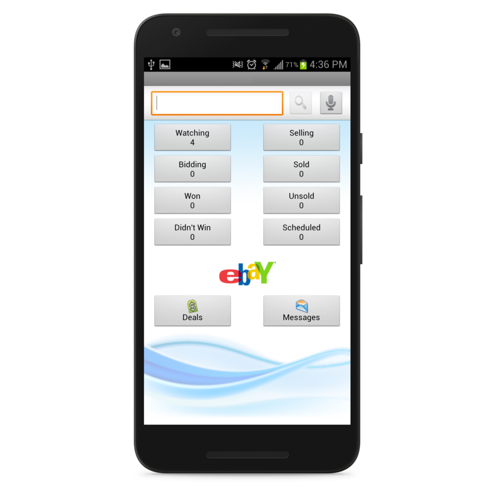 ebay-android-1.2.png
