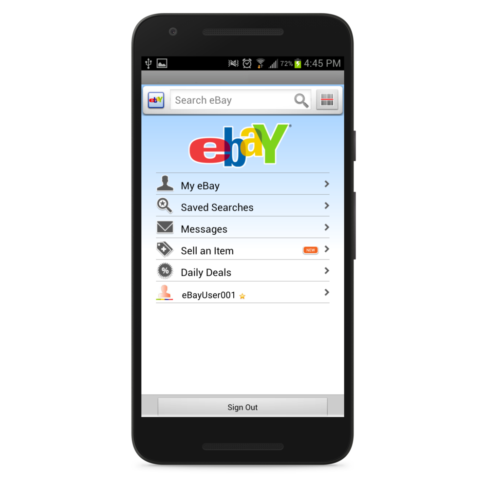 ebay-android-1.5.png