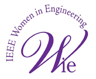 IEEE Women in Engineering