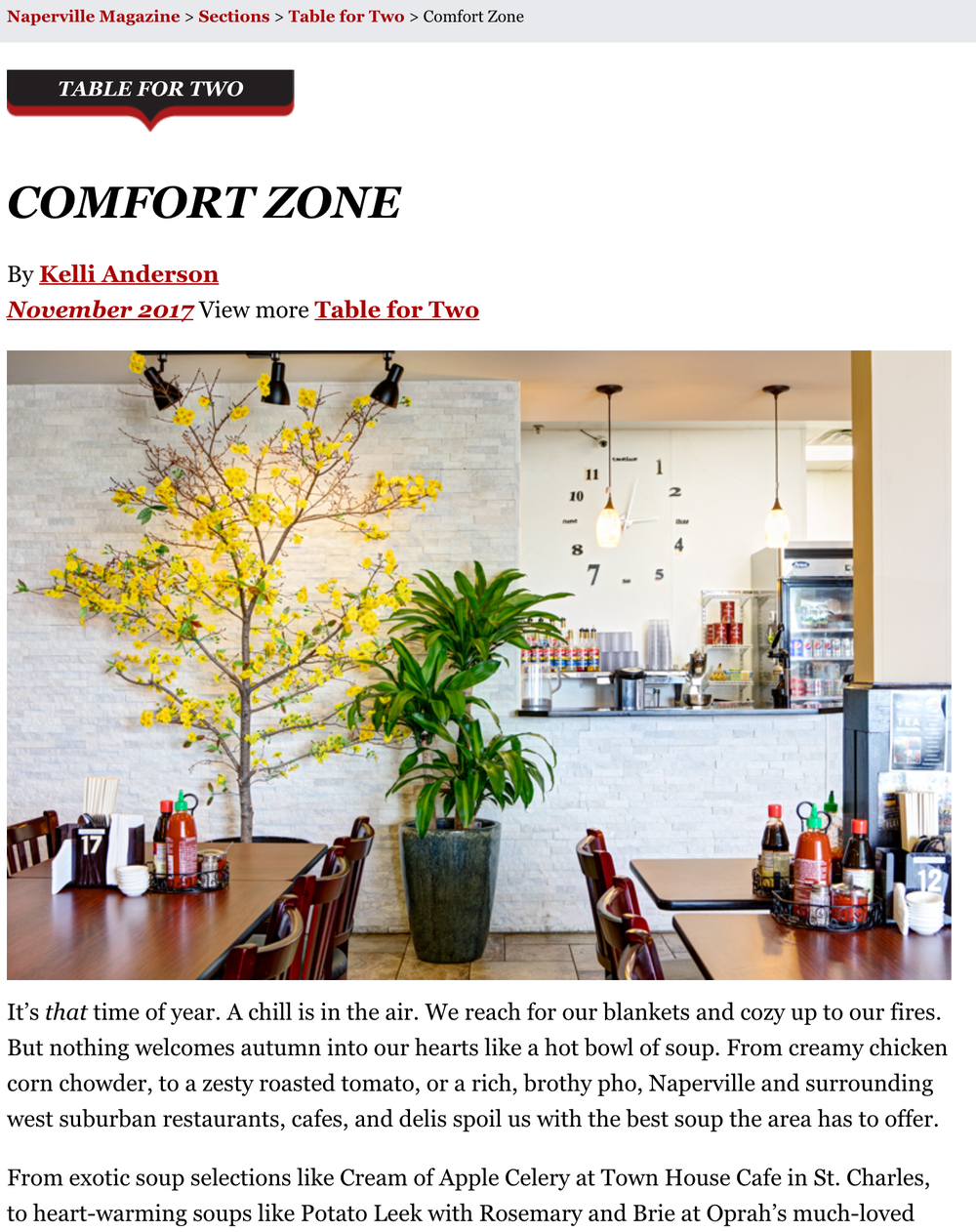 Comfort_Zone_-_Naperville_Magazine.png