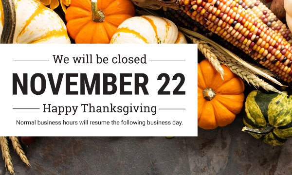 closed thanksgiving day.jpeg