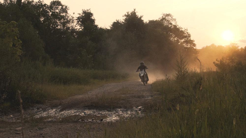 bike_wide.jpg
