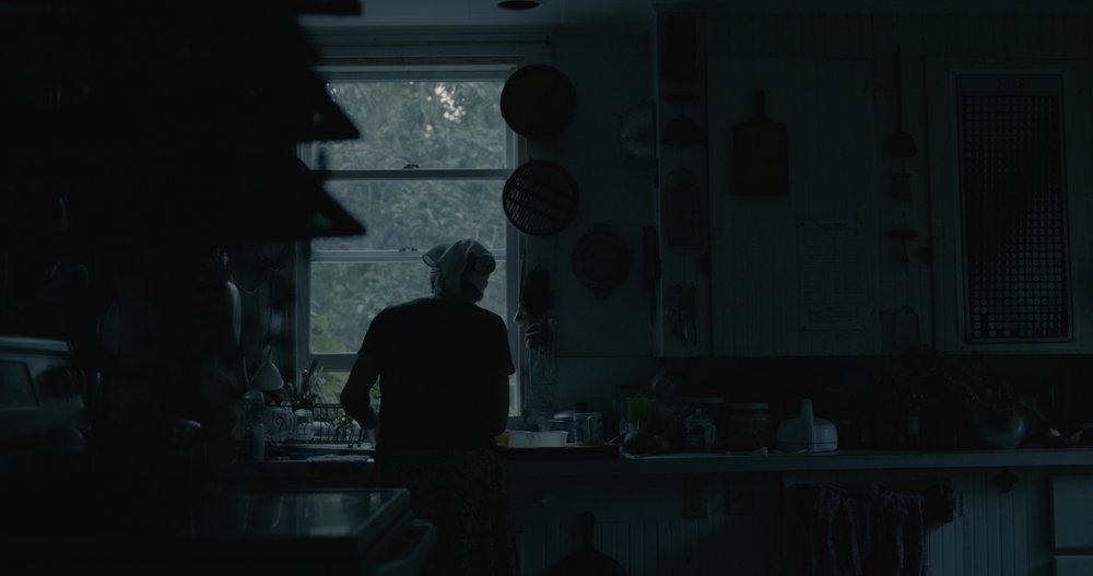 kitchen_fuji_minusblue.jpg