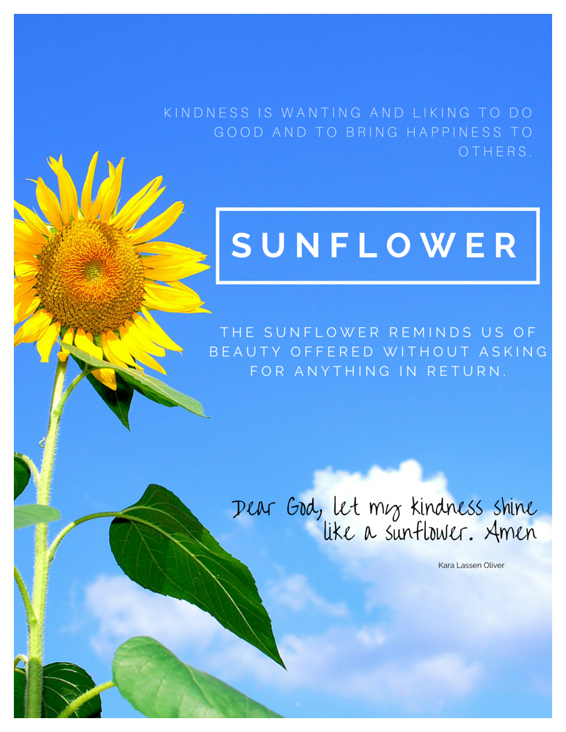 kindness.sunflower.jpg