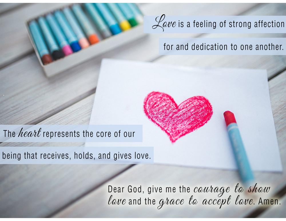 love.heart2.jpg