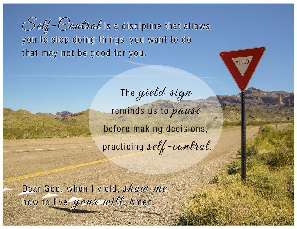 selfcontrol.yield2.jpg