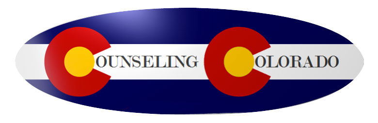 Counseling-Colorado.jpg