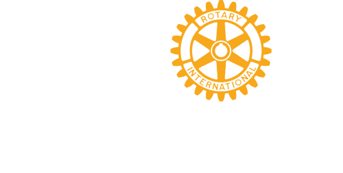 Rotarians For Mental Health