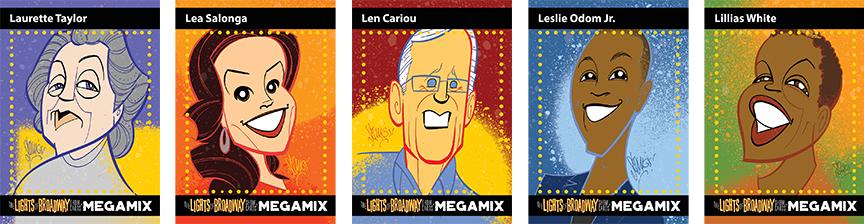 LOB-Megamix2018roster-18.jpg