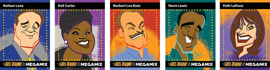 LOB-Megamix2018roster-21.jpg
