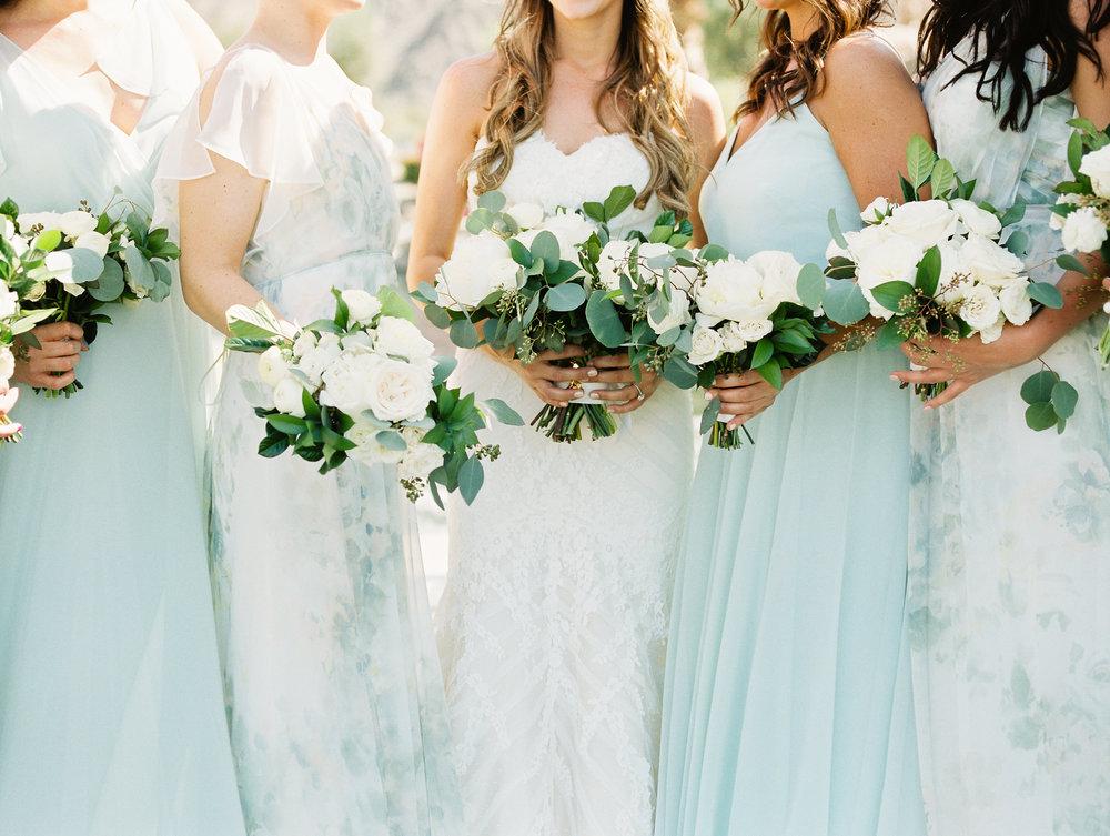 06. Bridal Party-1003.jpg