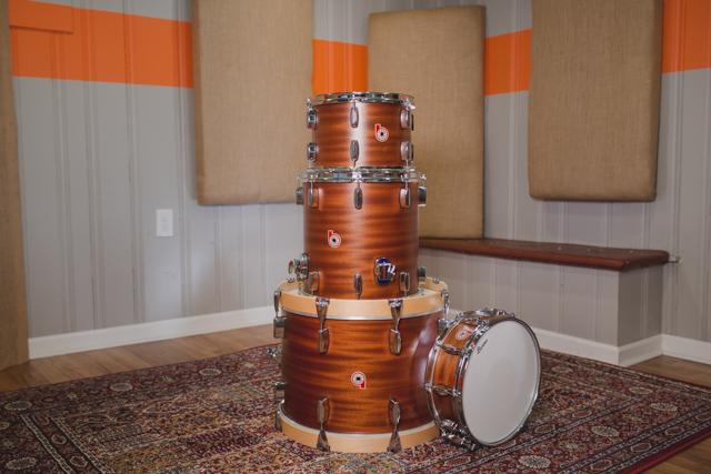Invigorate Drums-1.jpg