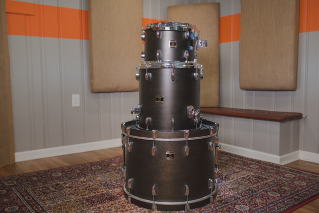 Invigorate Drums-2.jpg