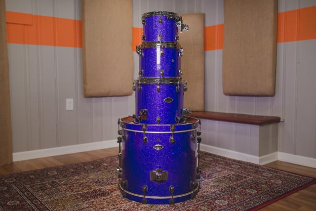 Invigorate Drums-3.jpg