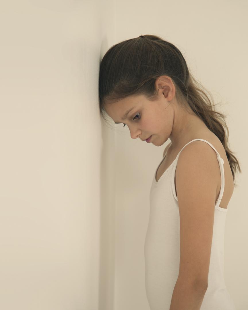 Girl(s) 13