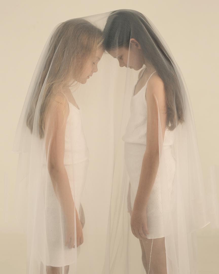 Girl(s) 2