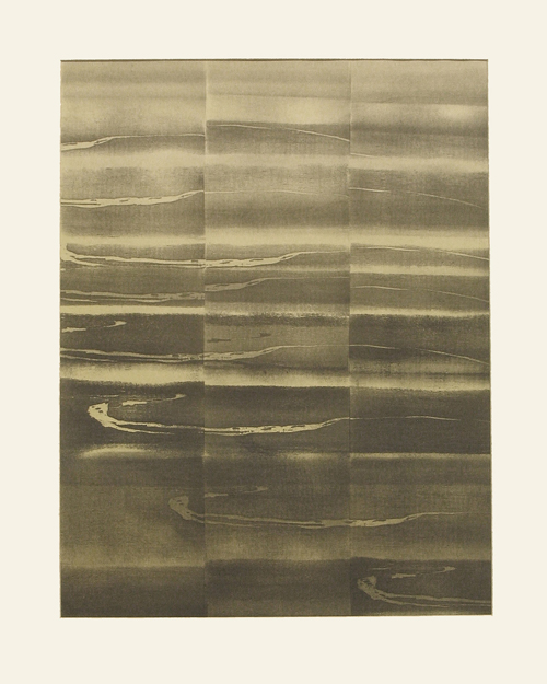 Kevin J. Reed, D.V.M., Purchase Award. Permanent Collection, Arkansas State University. Underwritten by Dr. Kevin J. Reed, Jonesboro, Arkansas