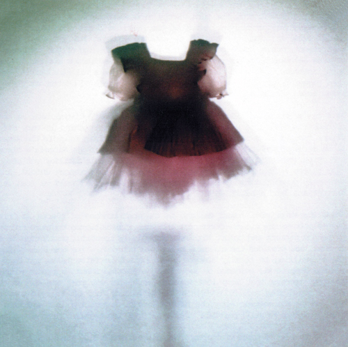 Martina Shenal   Untitled , 2000 chromogenic print Courtesy of the artist