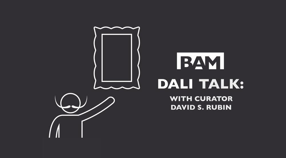 Dali-Talk.jpg