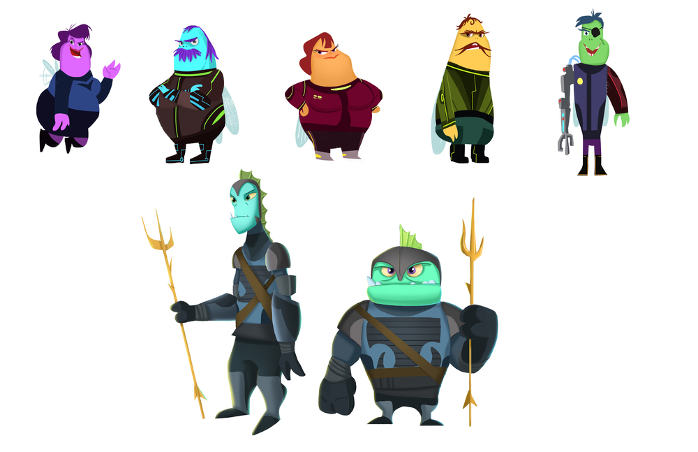 miles_characters.jpg