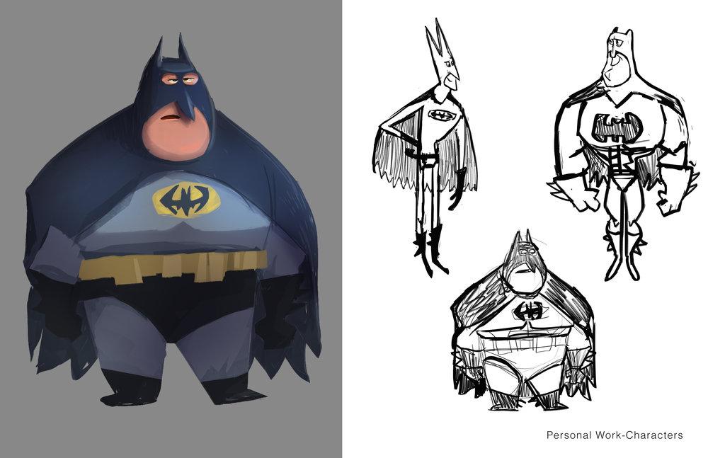 batman page.jpg