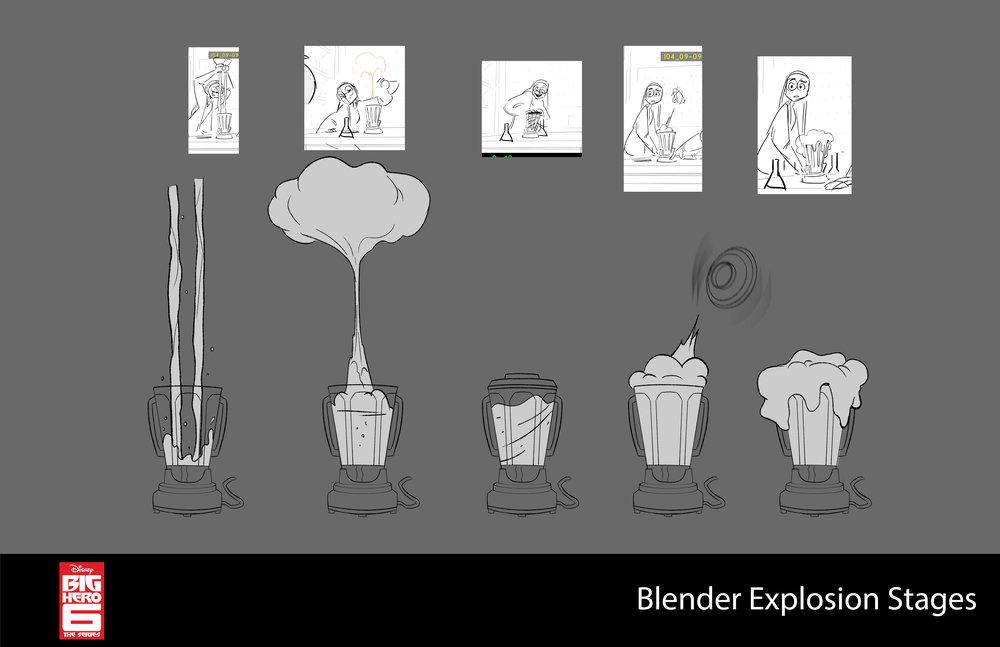 104_BlenderStages_R_V01_BS.jpg