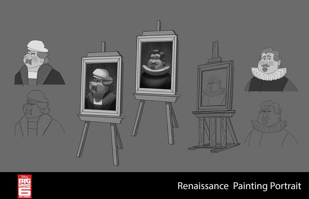 105_Art_Painting_R_V02_BS.jpg