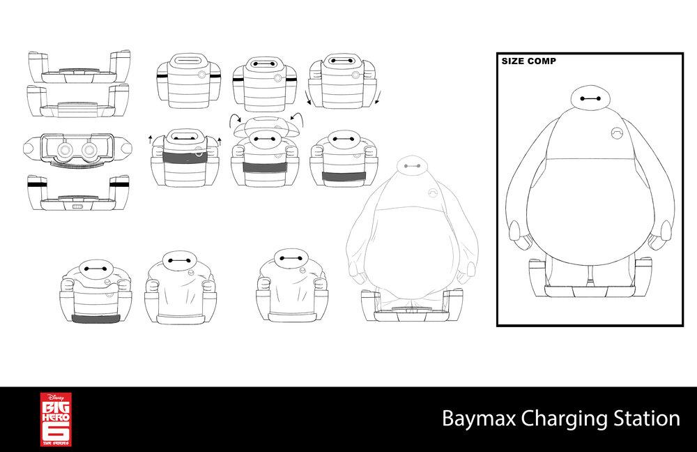 106_BaymaxChargingStation_R_V03_BS.jpg