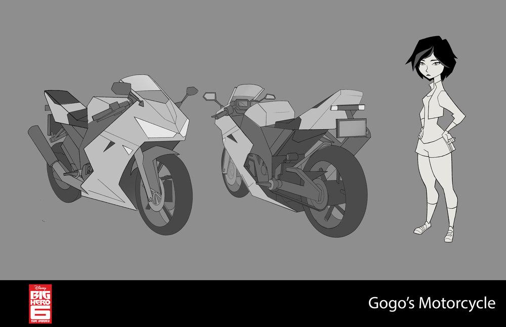 110_GogoMotorcycle_C_V02_BS.jpg