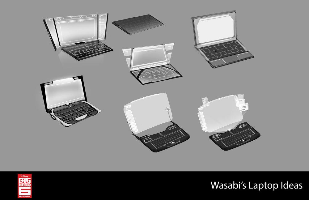 109_WasabiLaptop_V02_R_BS.jpg