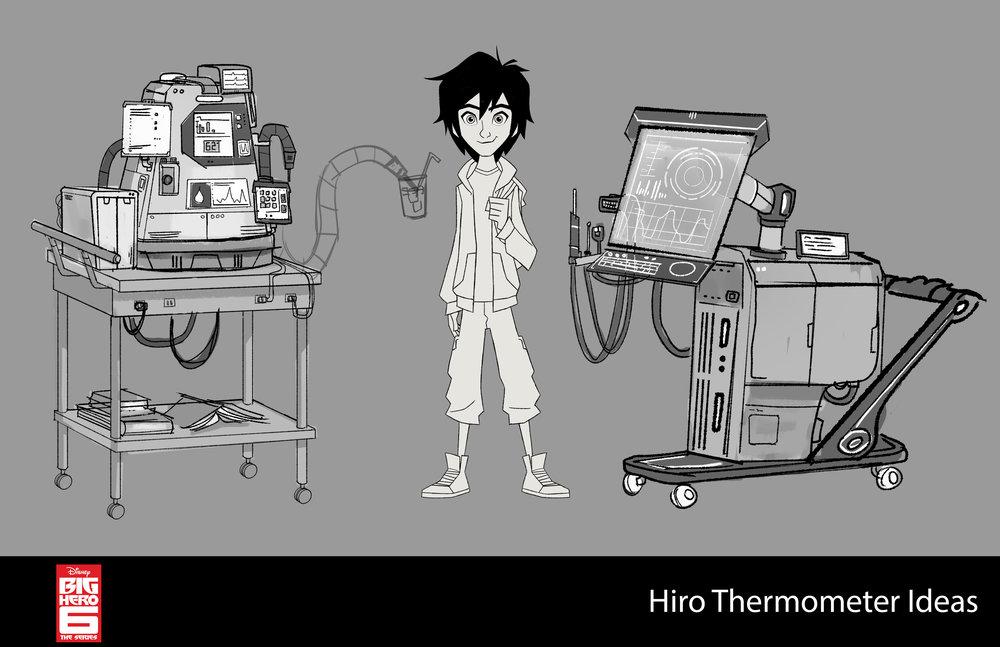 122_HiroThermometerIDEA_R_V01_BS.jpg