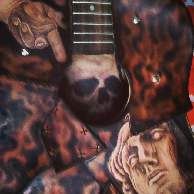 guitar skull.jpg