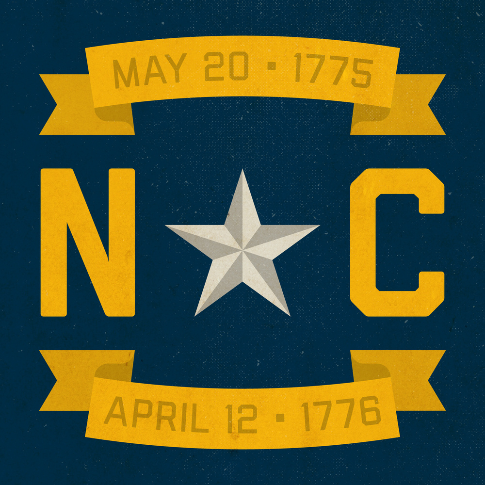 NC Ensign