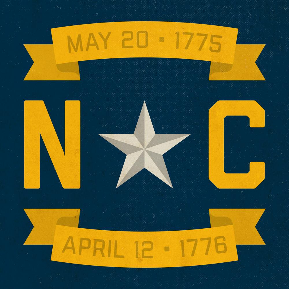 NC-Ensign.jpg