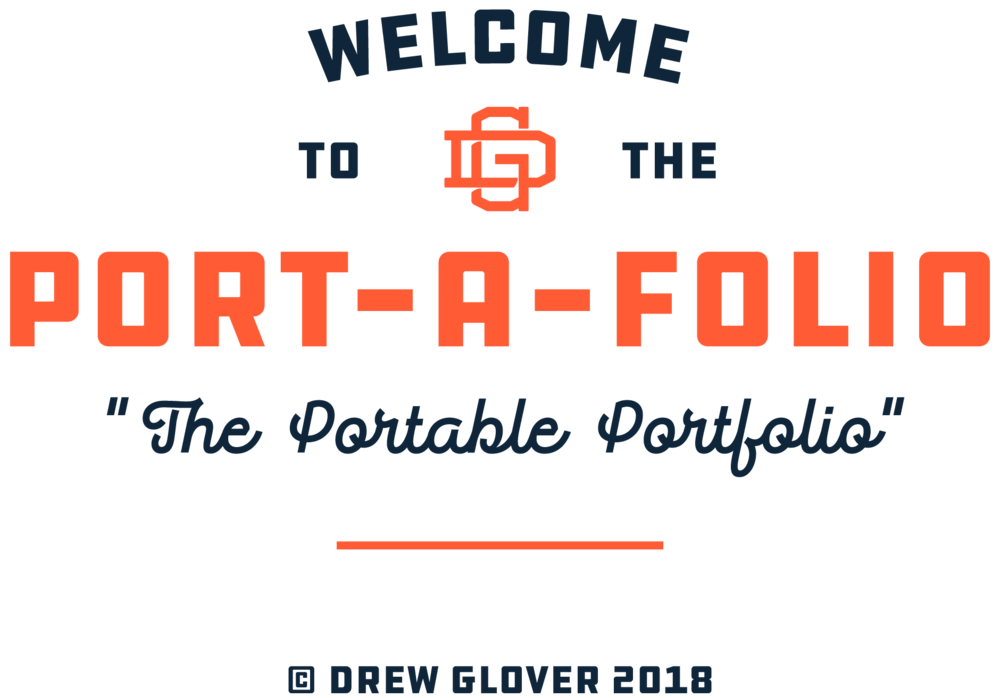 port-a-folio.png