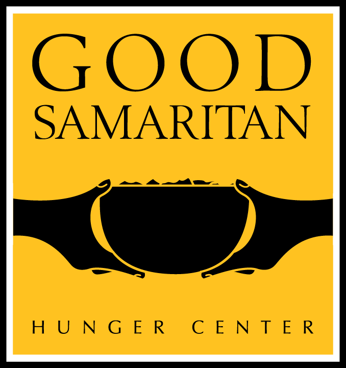 Hunger Center Logo.png