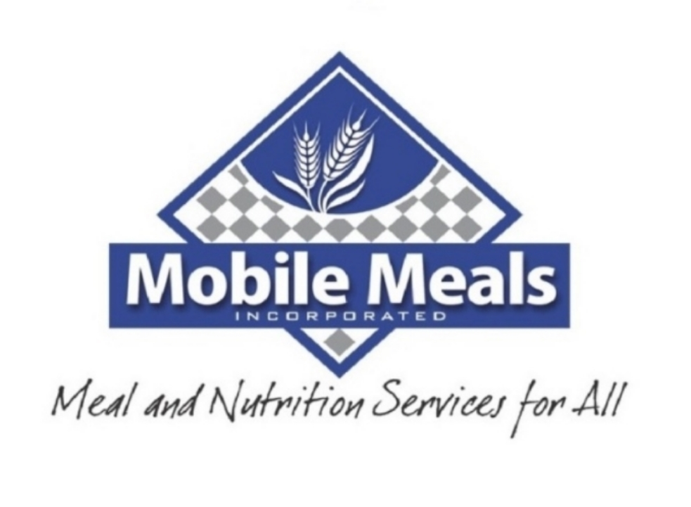 Mobile Meals Inc.